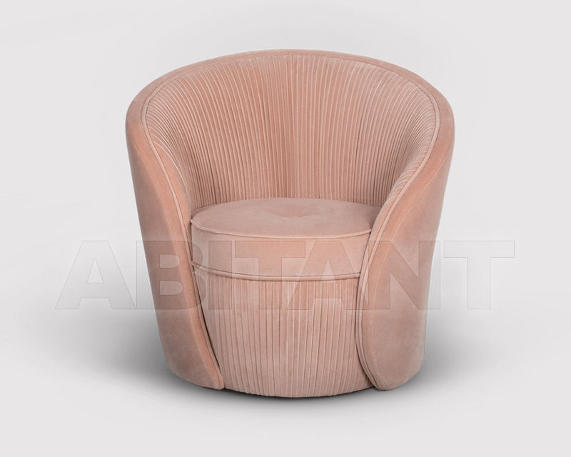 Купить Кресло Koket by Covet Lounge Guilty pleasures BLOOM CHAIR