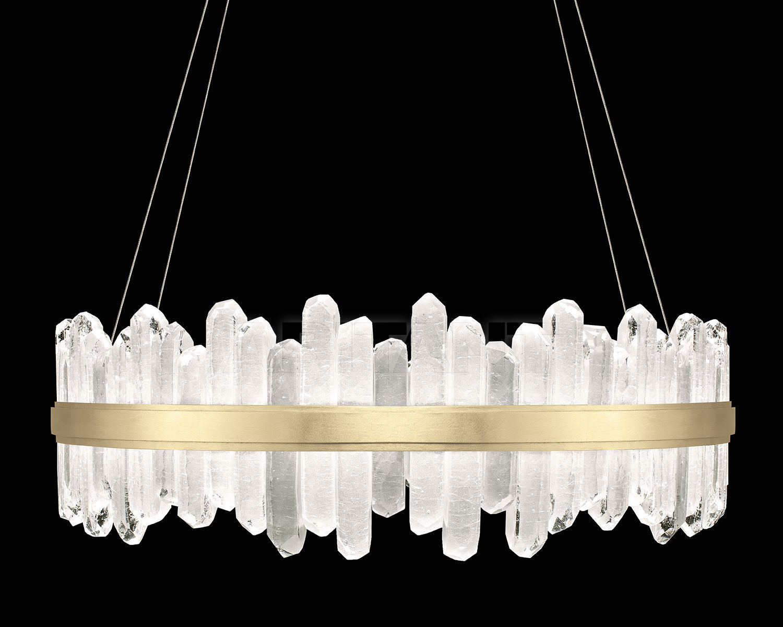 Купить Люстра Fine Art Lamps LIOR 882640-2 ST