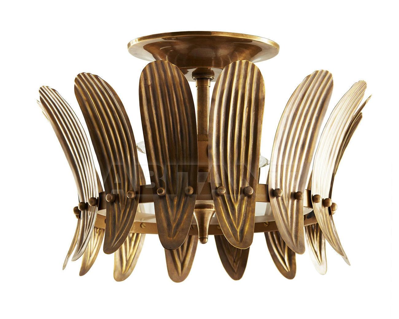 Купить Светильник Analise  Arteriors Home  LIGHTING 42252