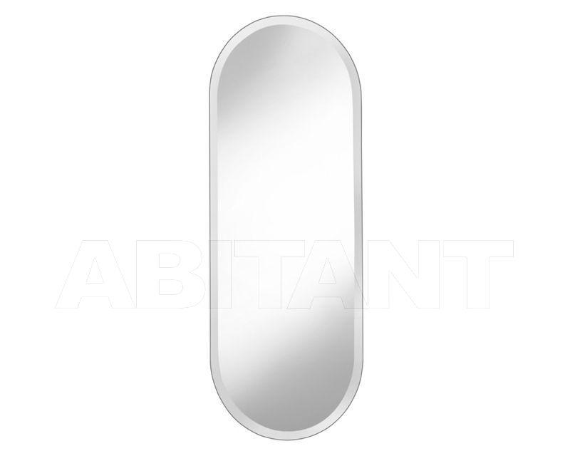 Купить Зеркало настенное Angelo Cappellini  EXHIBITION 2019 38207