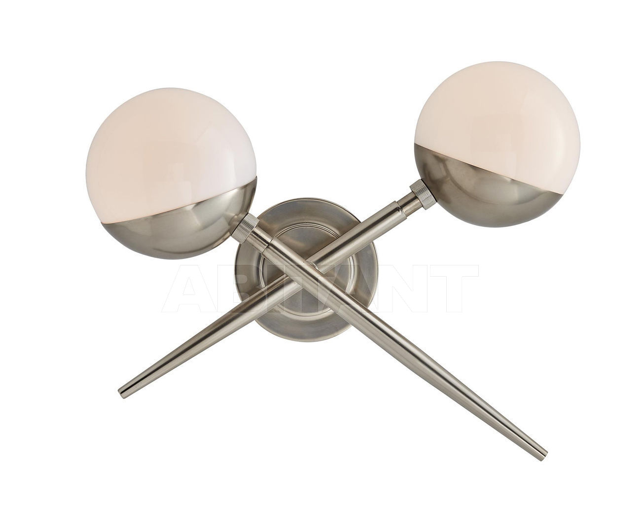 Купить Бра Linkka  Arteriors Home  LIGHTING 49160