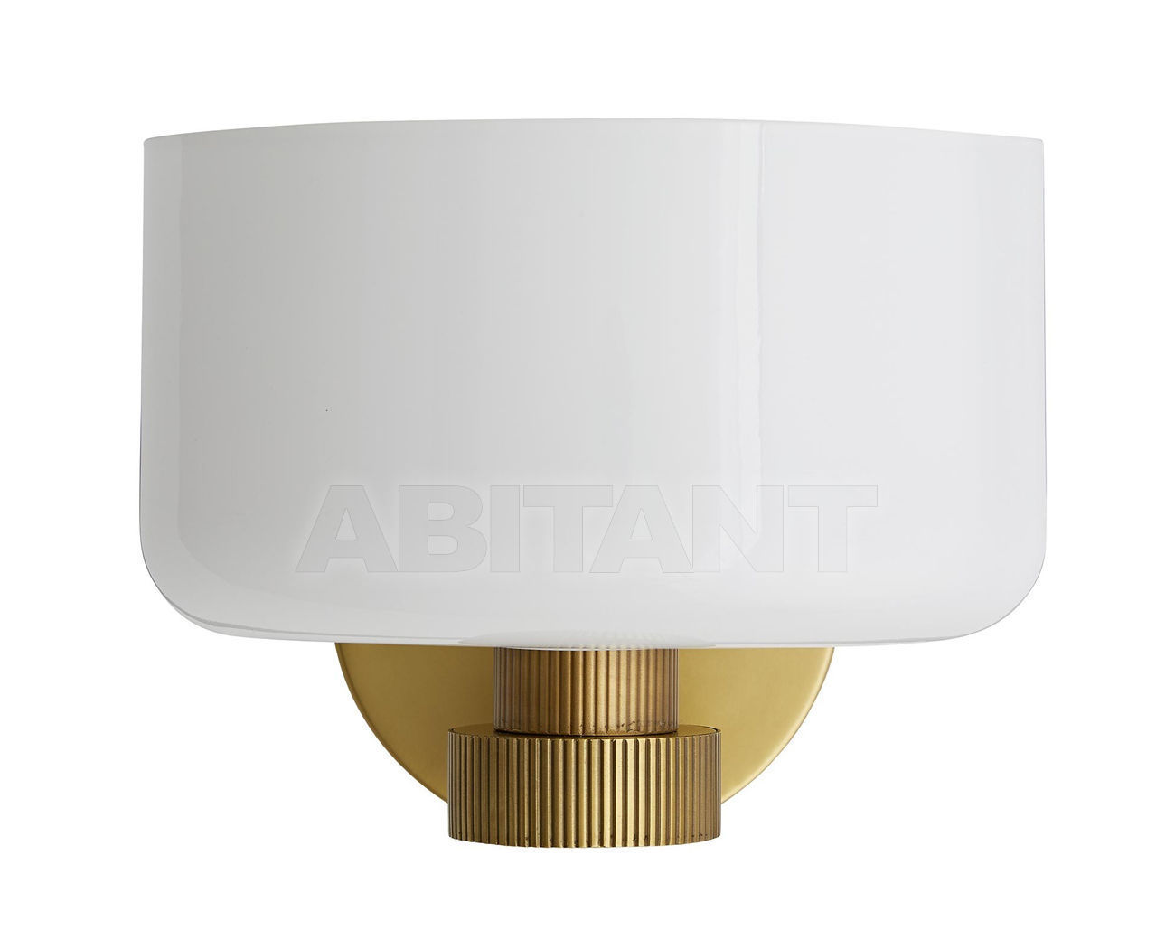 Купить Бра Sorello  Arteriors Home  LIGHTING 49235