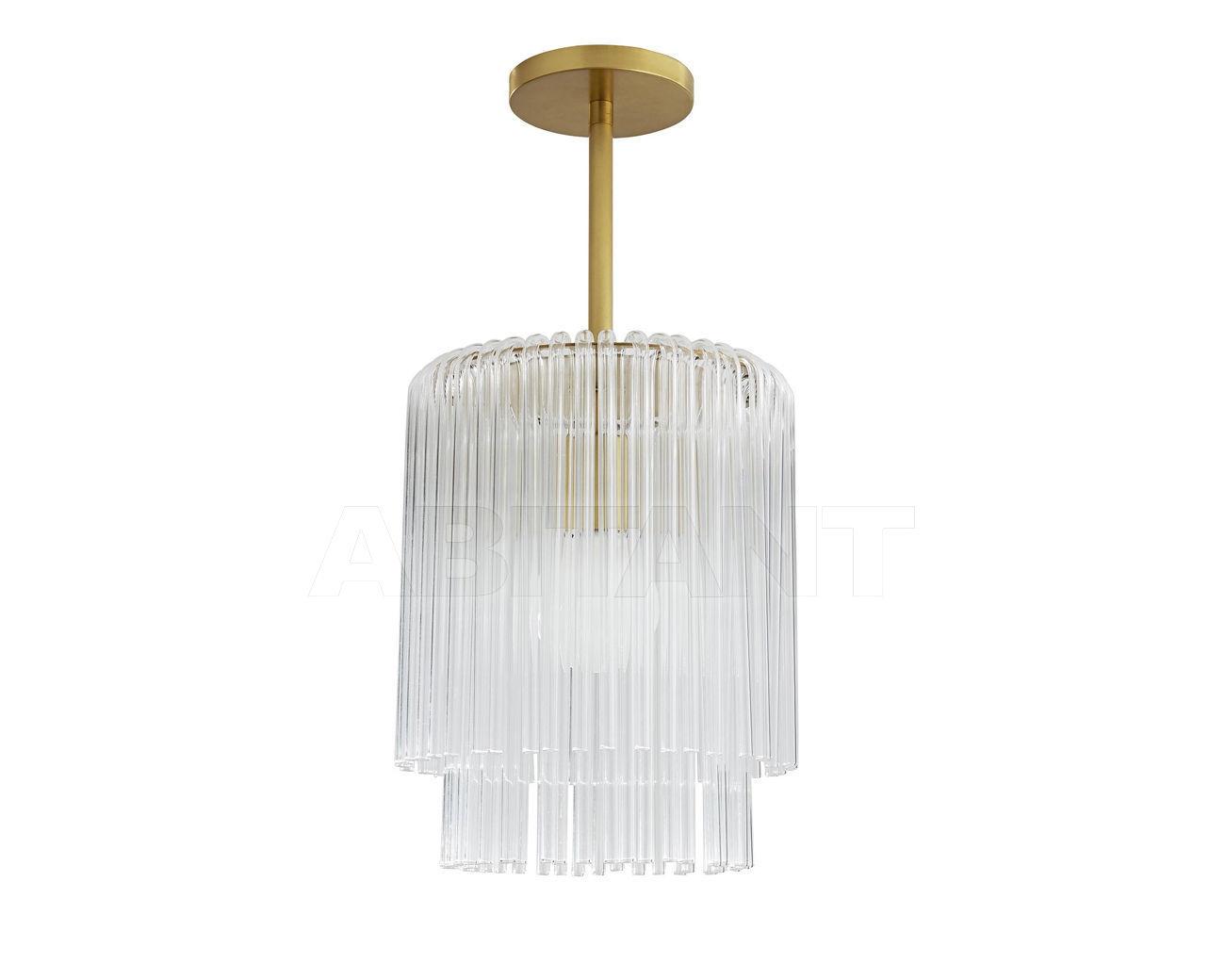 Купить Светильник Royalton  Arteriors Home  LIGHTING 49918
