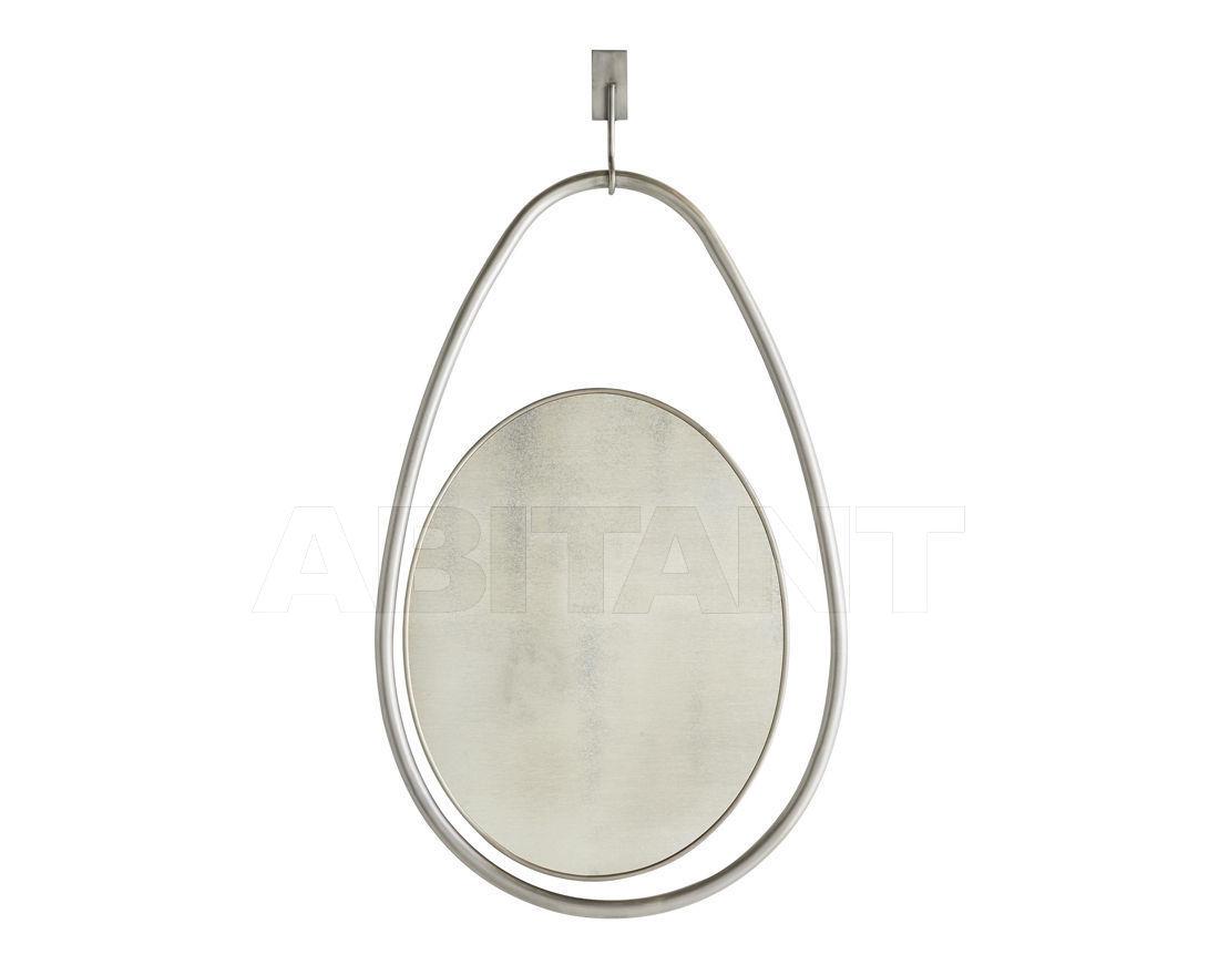 Купить Зеркало настенное Horizon  Arteriors Home  DECORATIVE DS2026