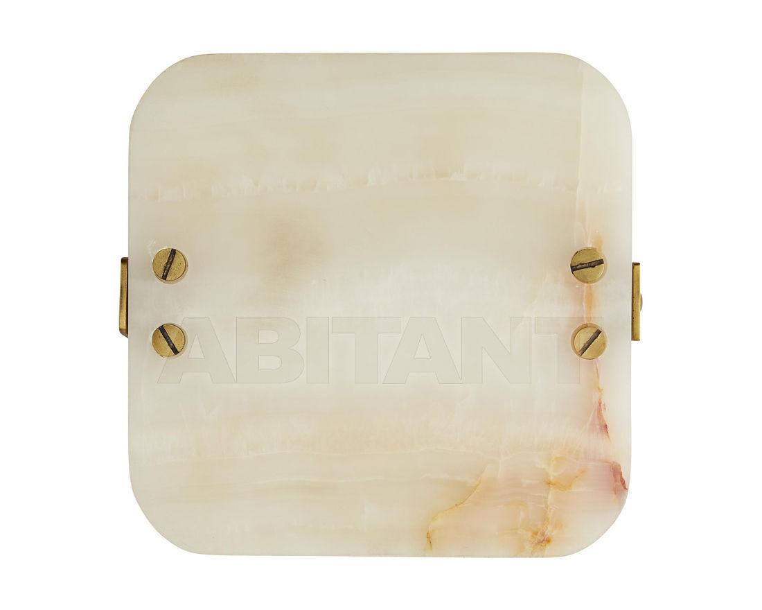 Купить Светильник настенный Mercury  Arteriors Home  LIGHTING DS49025
