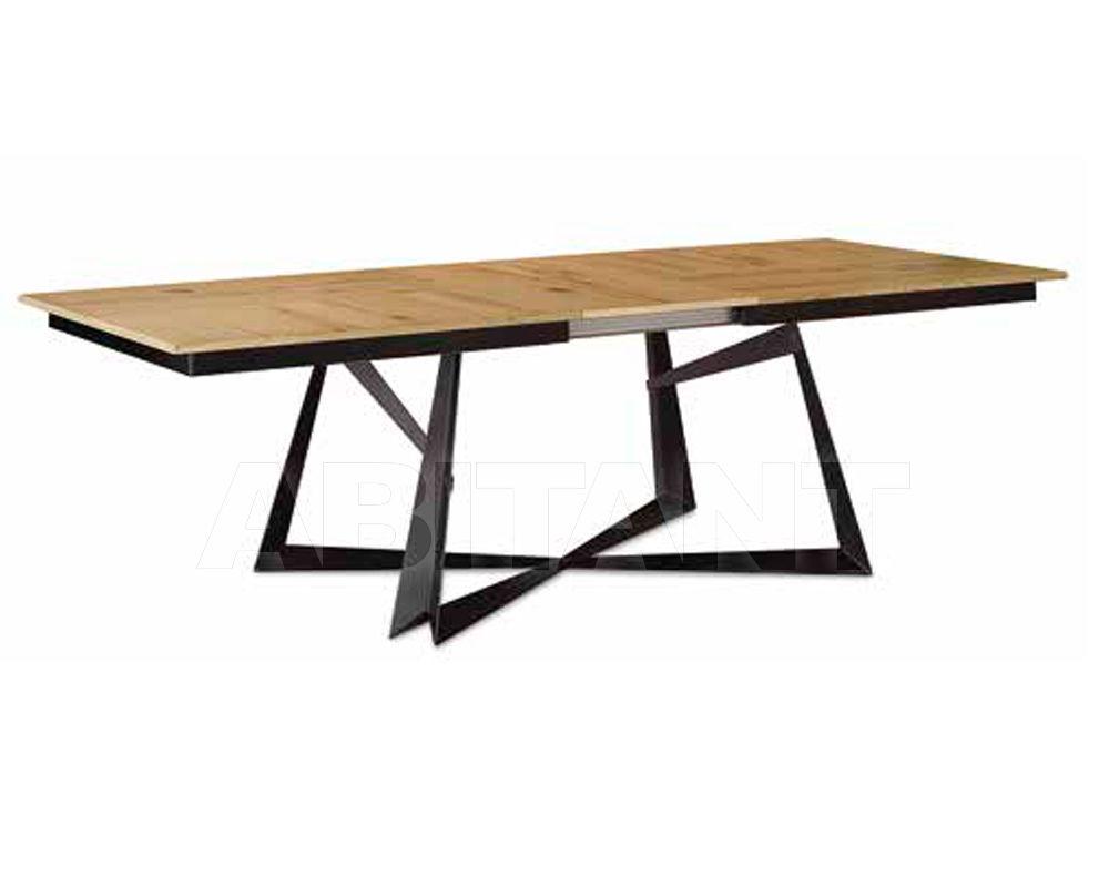 Купить Стол обеденный TETRIS Artex di Trevisani Marco 2019 3100
