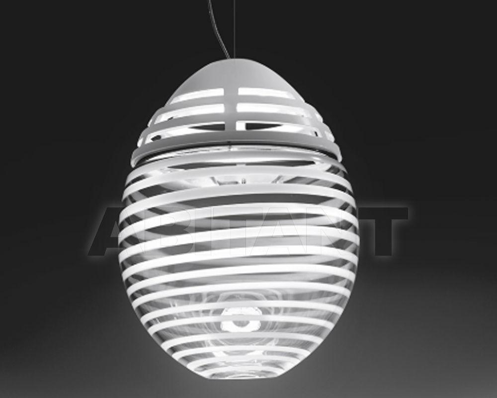 Купить Светильник Incalmo Artemide S.p.A. 2019 1908120A