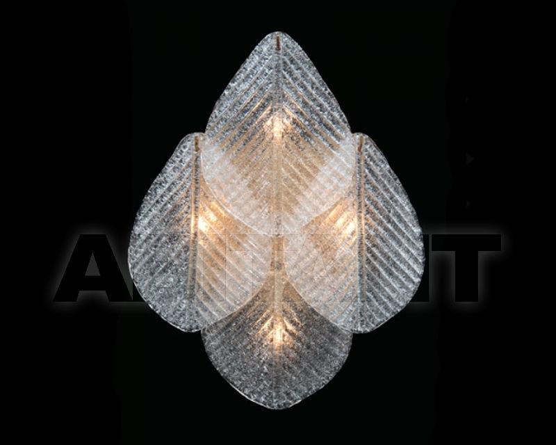Купить Светильник настенный John Richard 2019 AJC-9116