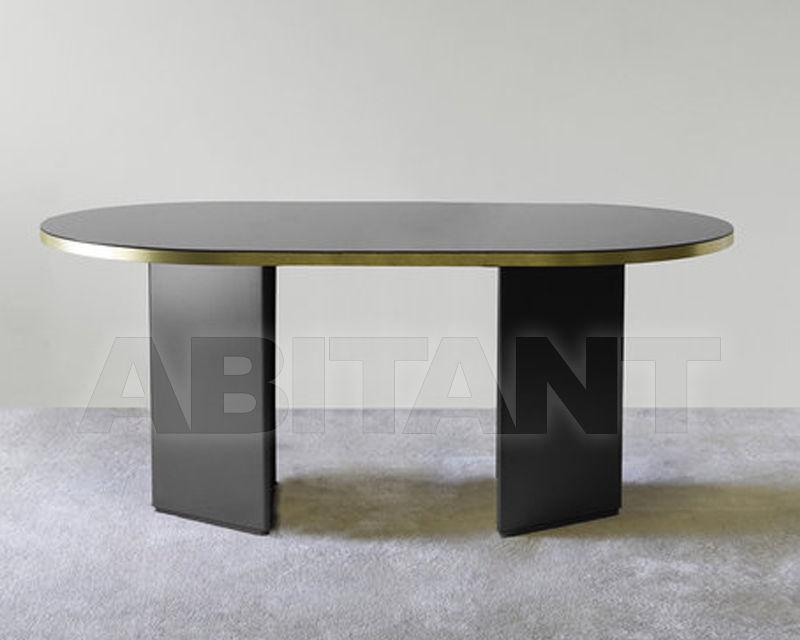 Купить Стол обеденный BRANDY Eno Studio 2019 EN01EN100111