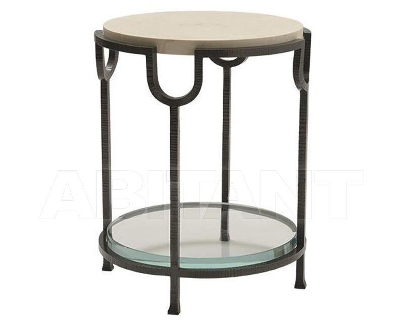 Купить Столик приставной INYO OCCASIONAL Rubelli spa 2019 60679