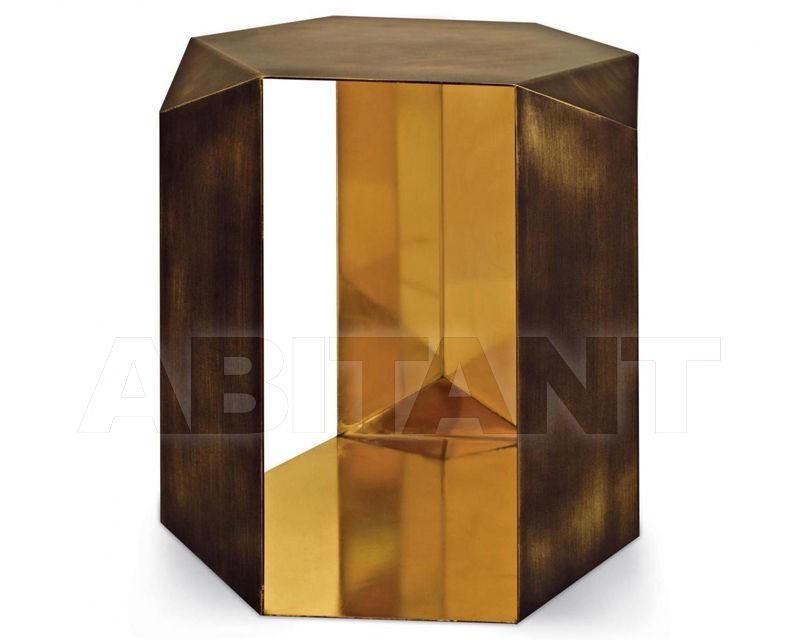 Купить Столик приставной ORIGAMI Rubelli spa 2019 60810