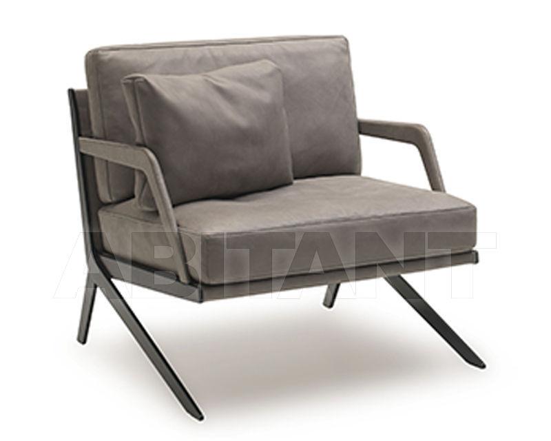 Купить Кресло De Sede 2019 DS-0060/01