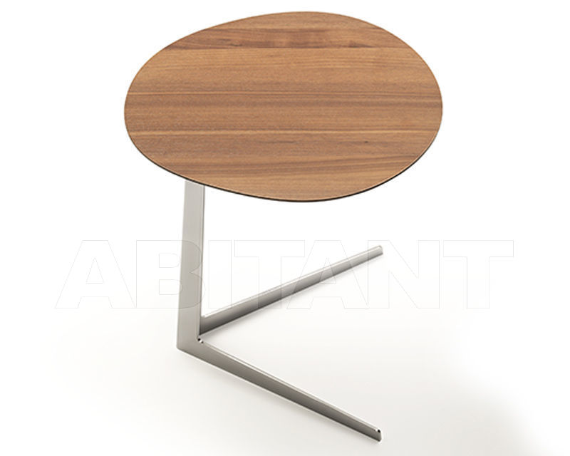 Купить Столик приставной De Sede 2019 DS-0196/61