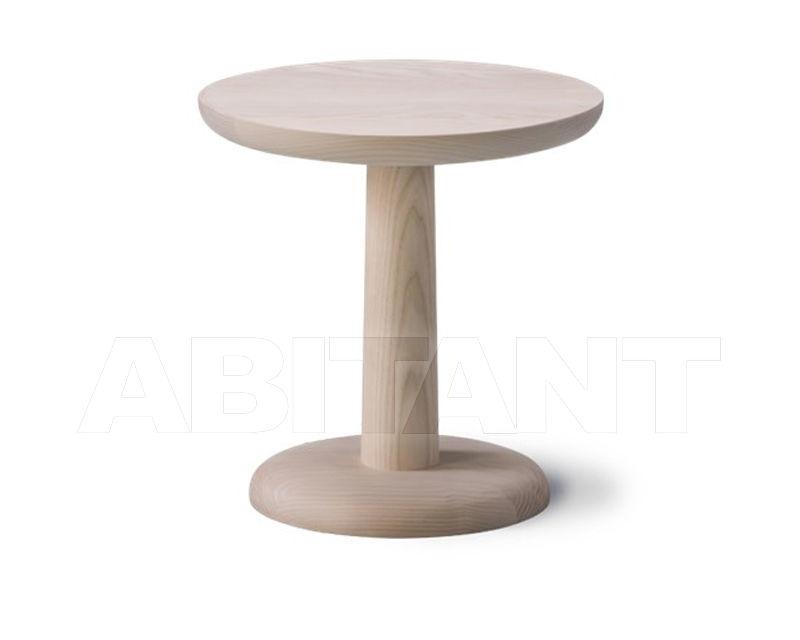 Купить Столик приставной Pon Fredericia 2019 1285