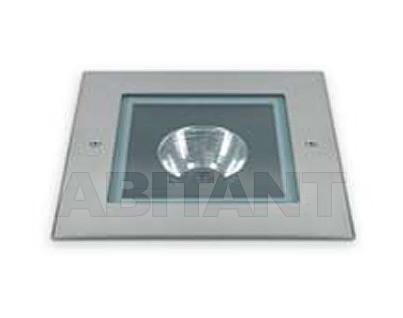 Купить Встраиваемый светильник Castaldi 2013 D44K/Q2-LWMB