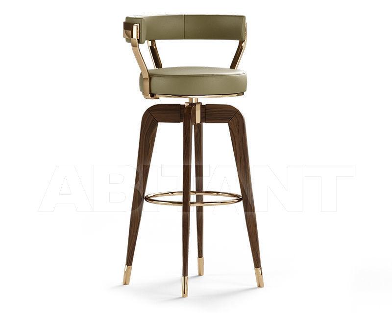 Купить Барный стул Private Label 2019 GILMORE BAR