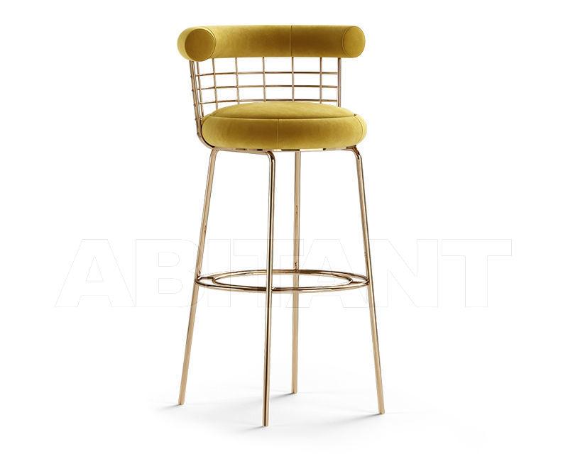 Купить Барный стул Private Label 2019 BERRY BAR