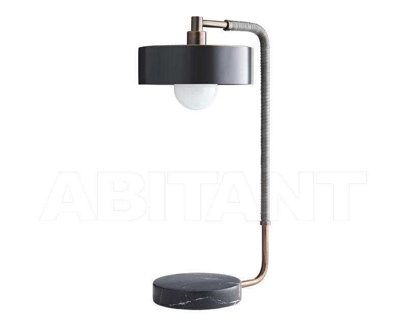 Купить Лампа настольная Aaron Arteriors Home  2020 49248-130