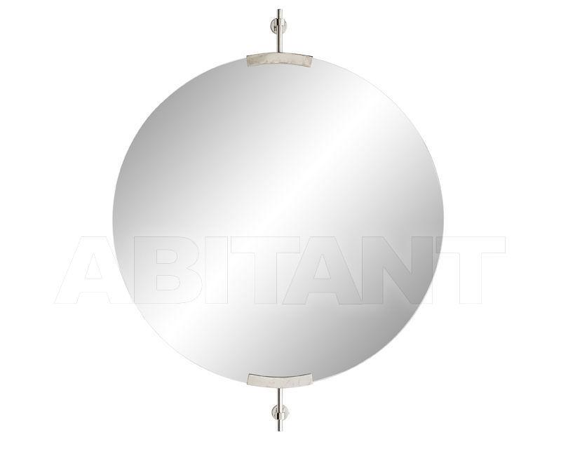 Купить Зеркало настенное Madden Arteriors Home  2020 4729