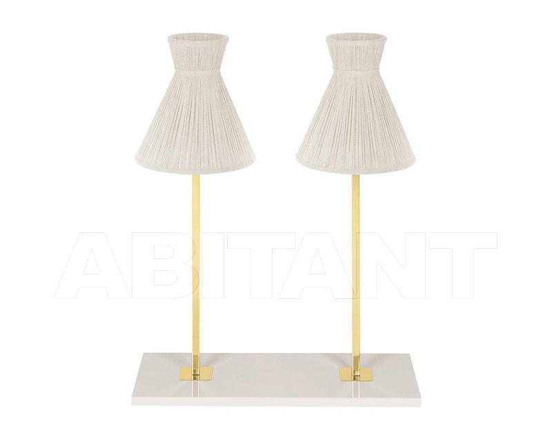 Купить Лампа настольная CARDIFF Frato 2020 FLF040007AAE
