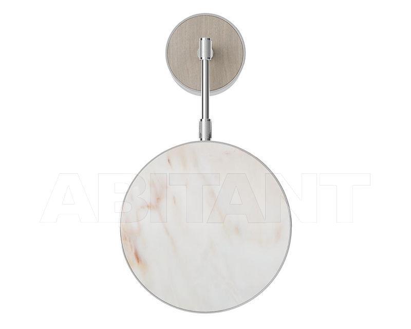 Купить Светильник настенный Frato 2020 FLF050027AAA