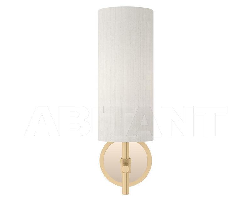 Купить Светильник настенный VIENNA Frato 2020 FLF050012AAG