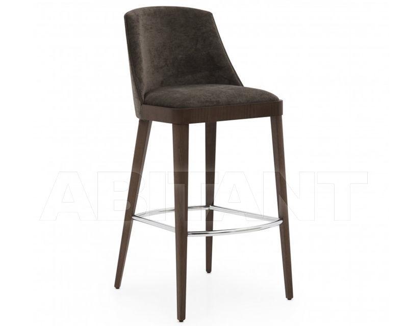 Купить Барный стул SVEZIA Sevensedie  2020 0326B