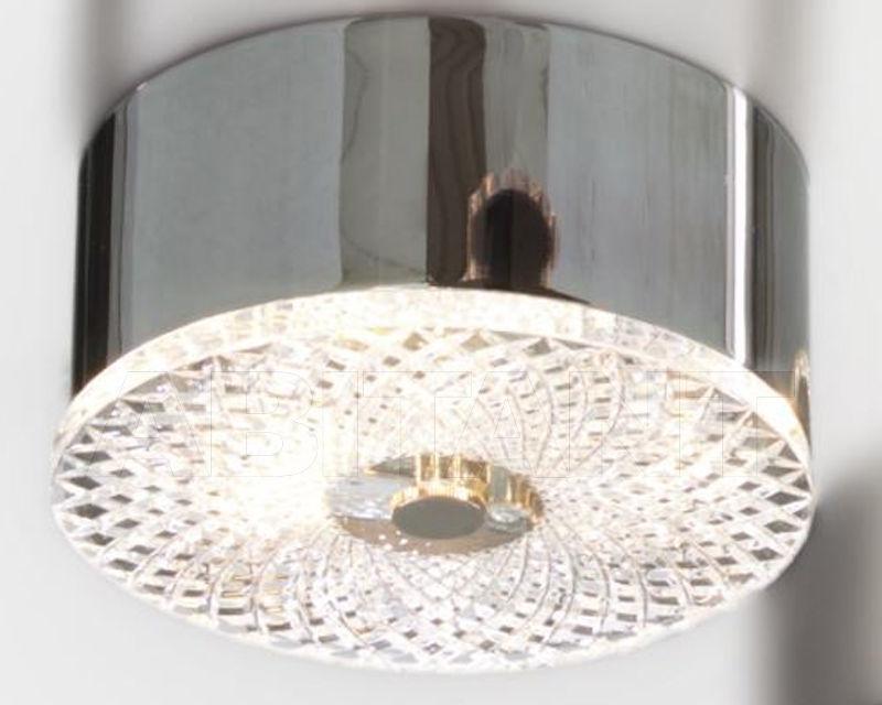 Купить Светильник IL Paralume Marina  2020 2168/P