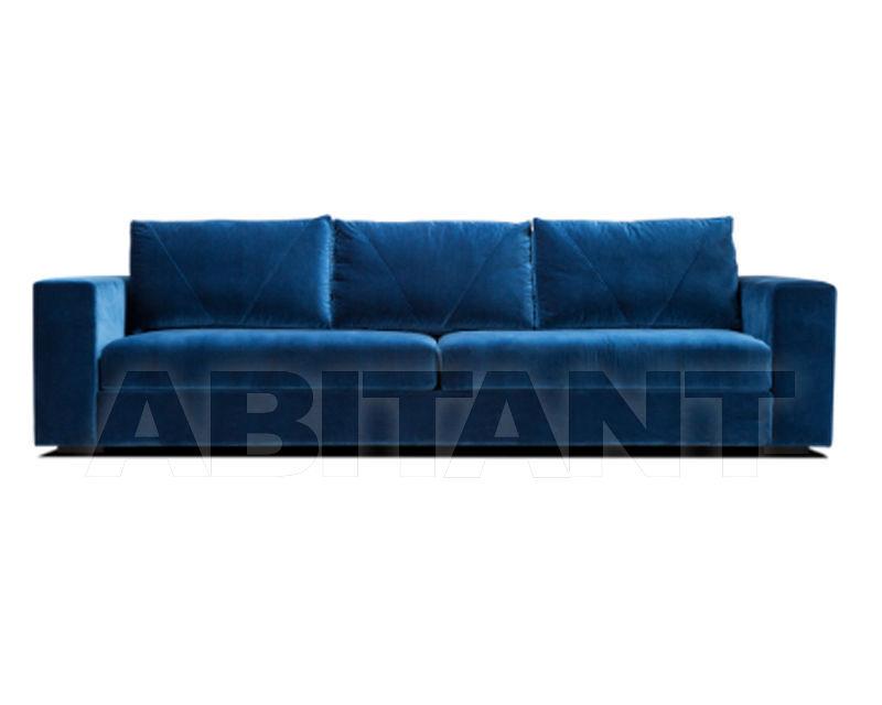 Купить Диван BELGRAVIA Hamilton Conte 2020 HC1S3022.ESP01