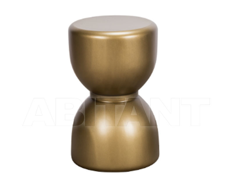 Купить Столик приставной LOLA Hamilton Conte 2020 HC2L1051S1SLR01