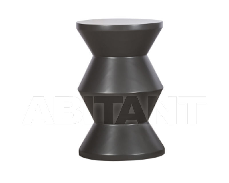 Купить Столик приставной TEO Hamilton Conte 2020 HC2L1054S1ATH01