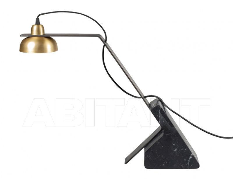 Купить Лампа настольная Versmissen 2020 PULSE-MARQ