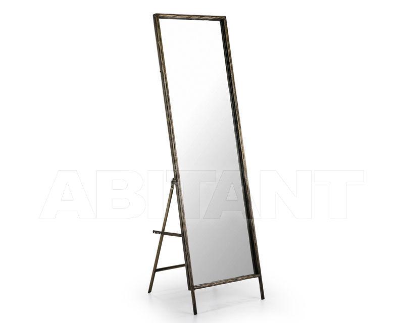 Купить Зеркало напольное Тhai Natura 2020 66585/00