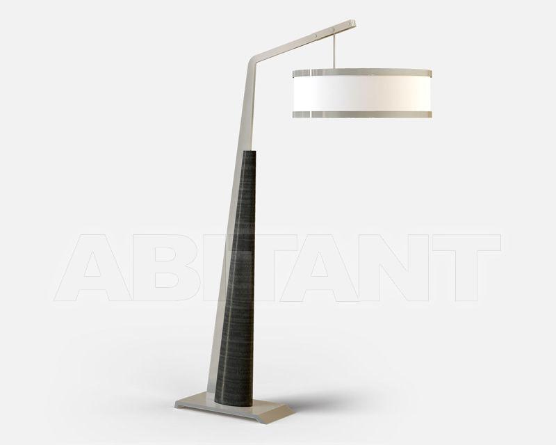 Купить Лампа напольная O&A London 2020 MINTAKA