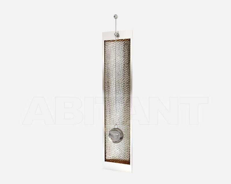 Купить Светильник настенный O&A London 2020 VEGA
