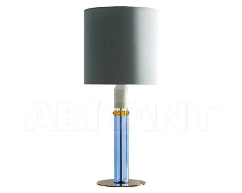 Купить Лампа настольная Reflections by Hugau 2020 CARNIVAL TABLE LAMP