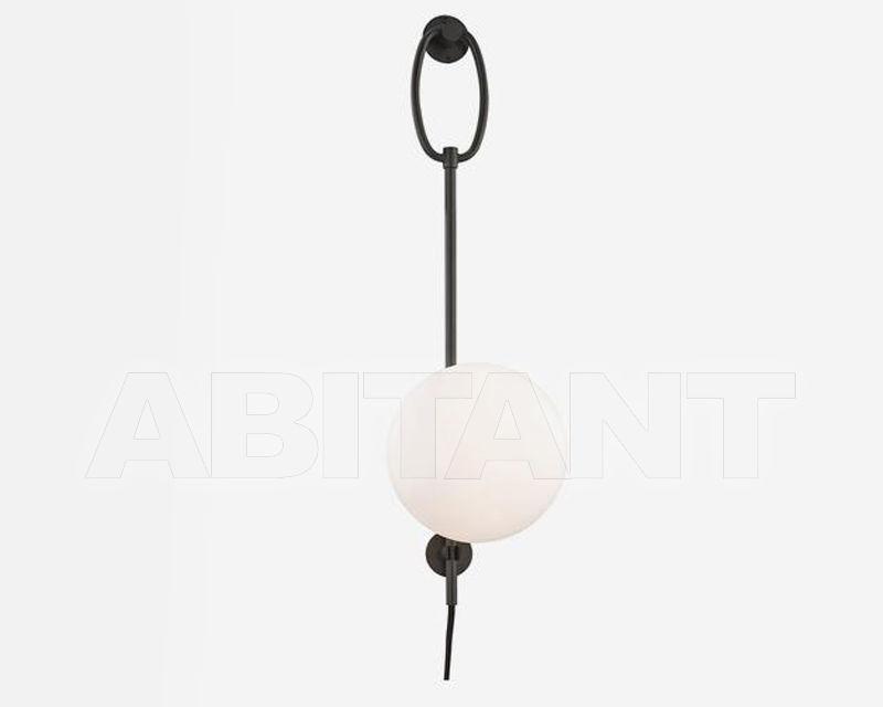 Купить Светильник настенный Gina Andrew Martin 2020 LMP1138