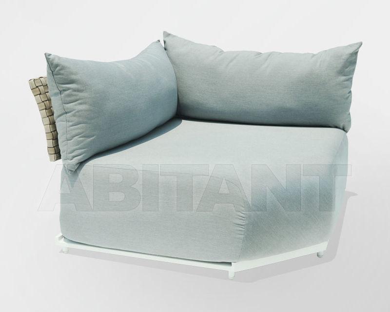 Купить Кресло WINDSOR Skyline Design 2020 23846