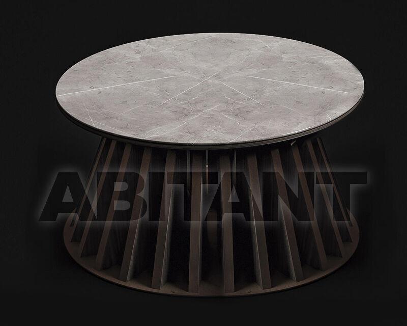 Купить Столик кофейный Cipriani Homood 2020 D643