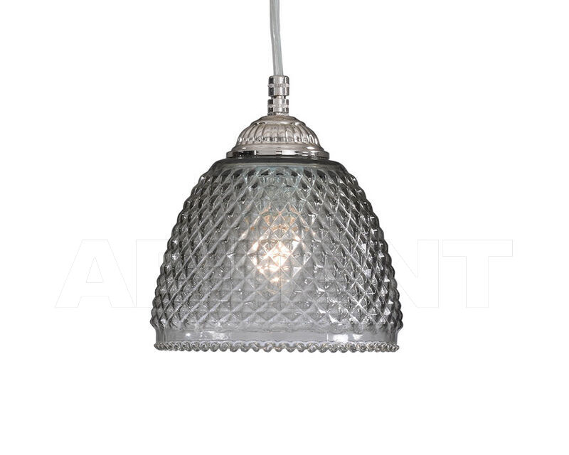 Купить Светильник Reccagni Angelo & C. SpA 2020 L. 9801/14