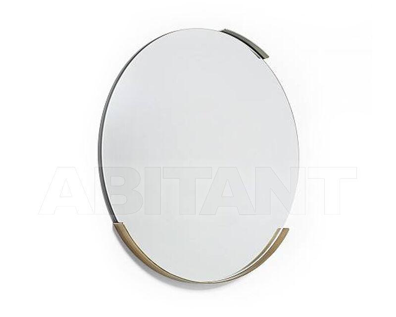 Купить Зеркало настенное Zigza  LaForma( ex Julia Group) 2019 71437