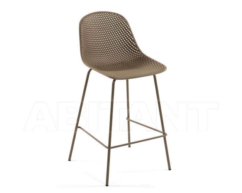 Купить Барный стул Quinby  LaForma( ex Julia Group) 2019 77971
