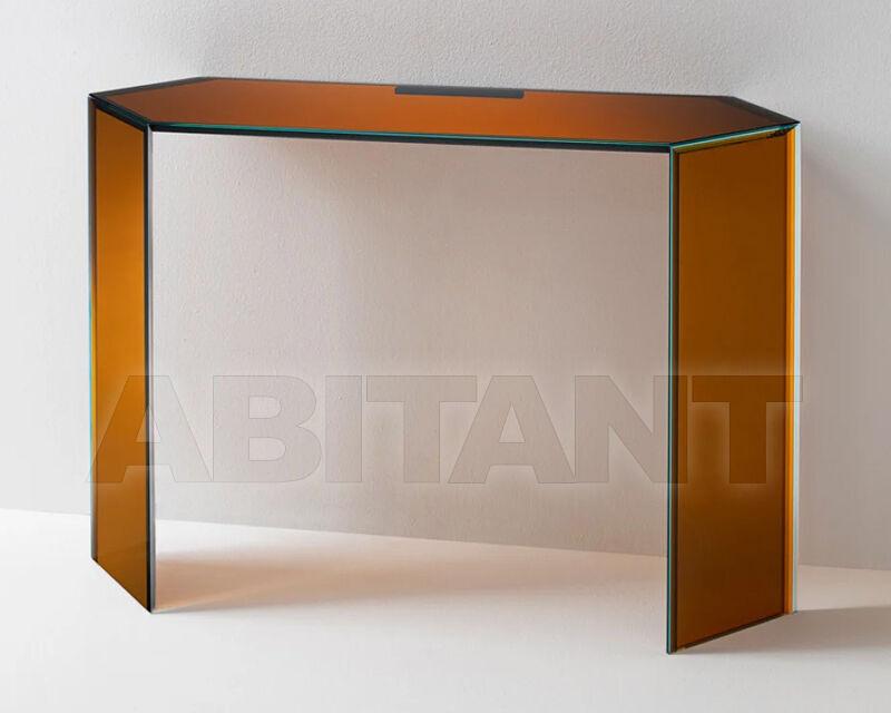 Купить Консоль Bisel Glas Italia 2020 BIS03