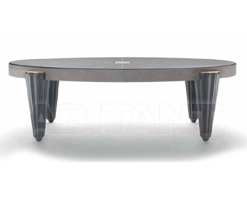 Купить Стол обеденный PENELOPE Elledue 2020 T 1020