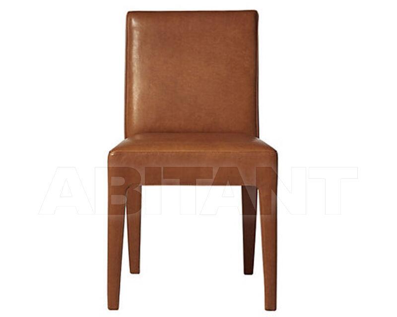 Купить Стул Dalton Upholstered Ralph Lauren   2018 RL40002.2AZZ