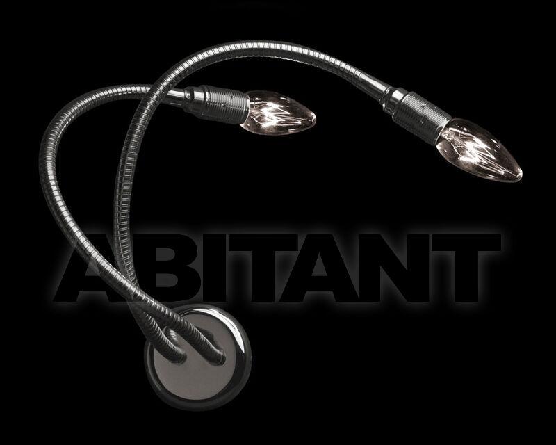 Купить Светильник настенный Catellani Smith 2020 TR2LNC
