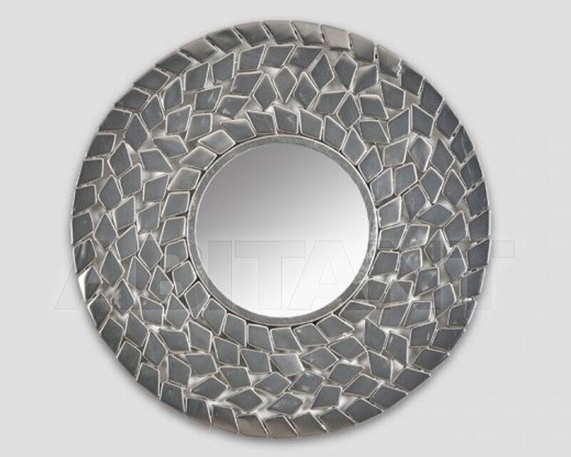 Купить Зеркало настенное Dialma Brown 2020 DB006273