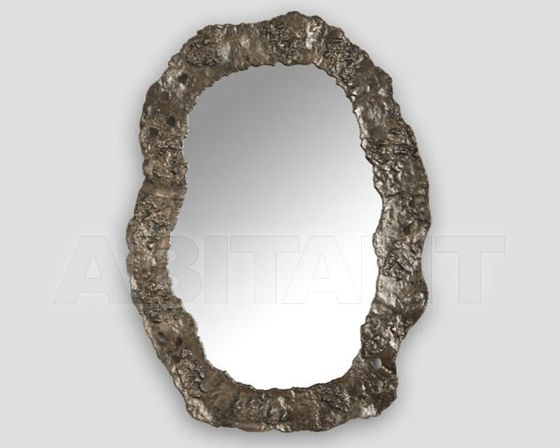 Купить Зеркало настенное Dialma Brown 2020 DB006347