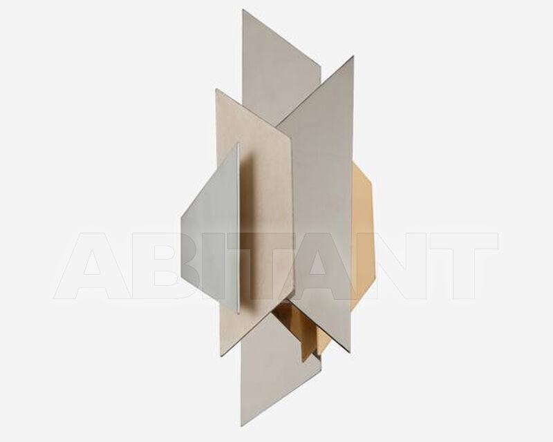 Купить Светильник настенный Andrew Martin 2020 LMP0242