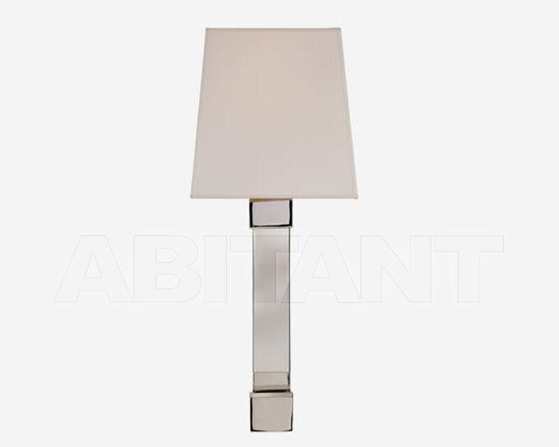 Купить Светильник настенный Andrew Martin 2020 LMP0351